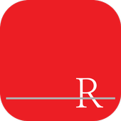 ROOMOOMO - Luxury Outlet icon