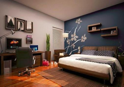 Room Painting Ideas apk screenshot