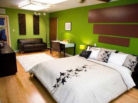 Room Painting Ideas screenshot 2