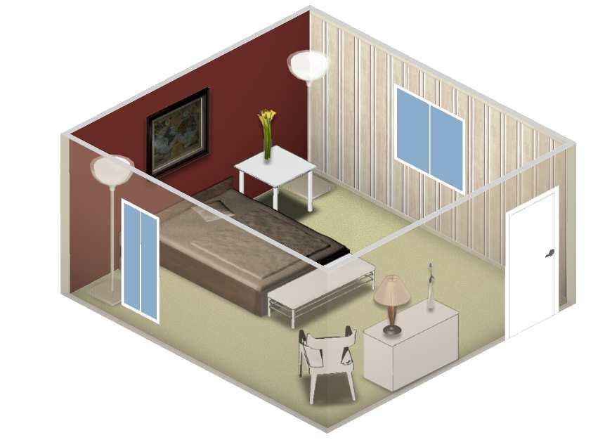 . 3D Room Planner Layout for Android   APK Download