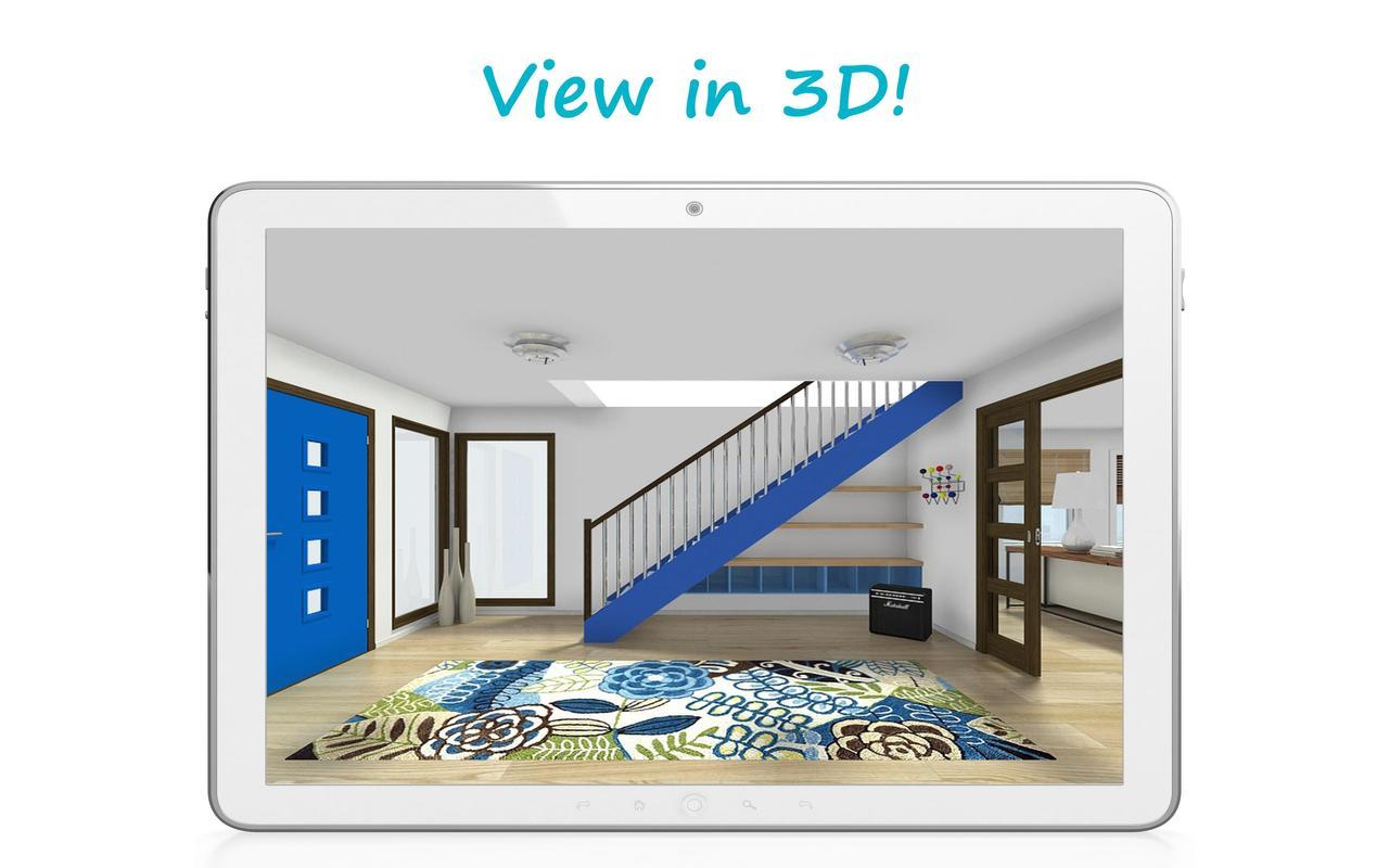 roomsketcher home designer apk baixar gr225tis estilo de