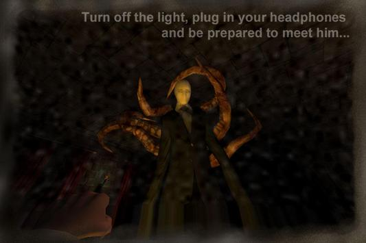 Slender Man Origins 1 Lost Kids. Best horror game. screenshot 3