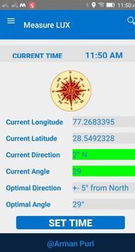 Solar Rooftop Installer apk screenshot