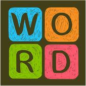 Word Lynk icon