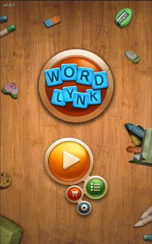 Word Lynk poster