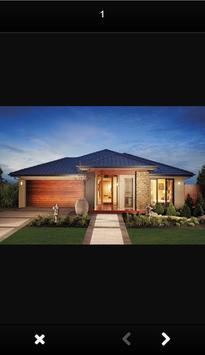 Roof Design Ideas poster