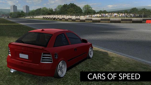 E46 M3 vs Turkish E30 cars Racing in city 2018 screenshot 3