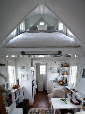 Latest Roof Space Room Ideas For Android Apk Download