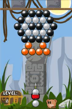 Bubble Adventures (Ads) screenshot 6