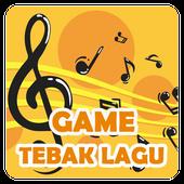 Game Tebak Lagu - Sekilas Lyric icon