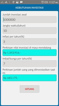 Hitung Kredit screenshot 4
