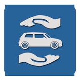 Hitung Kredit Mobil icon