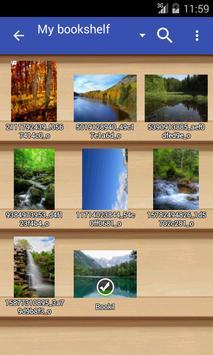 Perfect Viewer PDF&DJVU Plugin poster