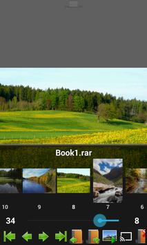 Perfect Viewer PDF&DJVU Plugin screenshot 2