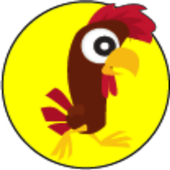 RoosterTap2 icon