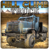 Real Truck Driving 3D icon