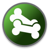 PupSpot - for dogs to meet up icon