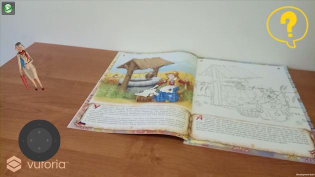 EnglishBook ROOSSA apk screenshot