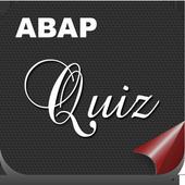 ABAP Quiz icon
