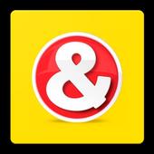 CASA&VÍDEO icon