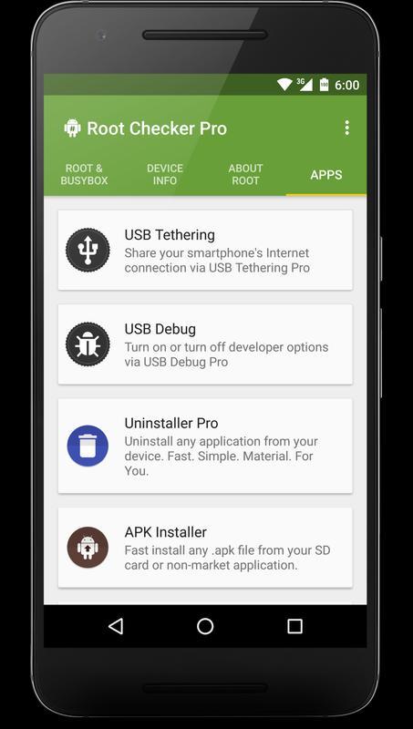 image apk pro all downloader
