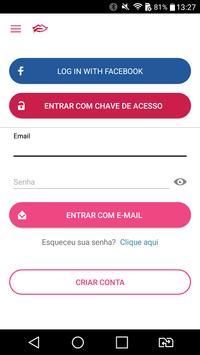 Básica com Pimenta screenshot 4