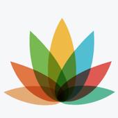 Yalla Expo icon