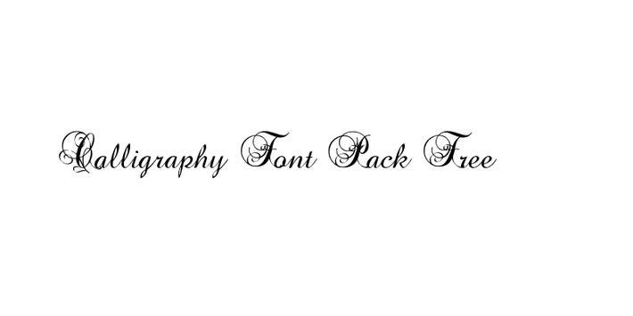 ⚡ Calligraphy font generator apk | Calligraphy Name Apk 1 09  2019