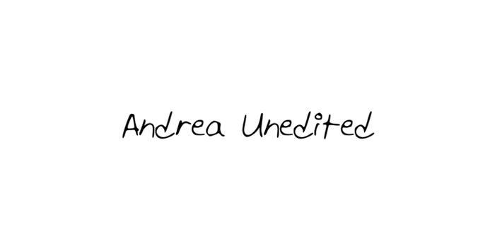 ★ Handwritten Font - Rooted ★ apk screenshot