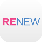 RENEW by Lendlease icon