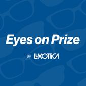 Eyes on Prize icon