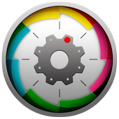 Smart Settings icon