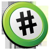 ROOT Checker : Verify ROOT icon