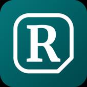 Rootz icon