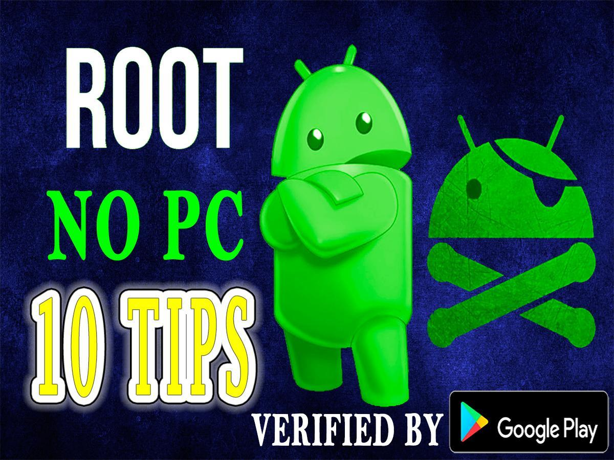 Root Android without pc for Android - APK Download