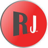 RootJunkys Root Playlist icon