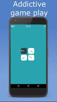 Archer Clocks screenshot 4