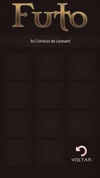 Futo: As crônicas de Leonard screenshot 2