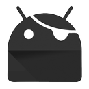 Root Spy File Manager APK Android