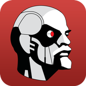 CyberLeninka icon