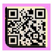 QR Bar Code Scanner icon