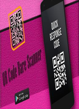 QR Bar Code Scanner screenshot 2