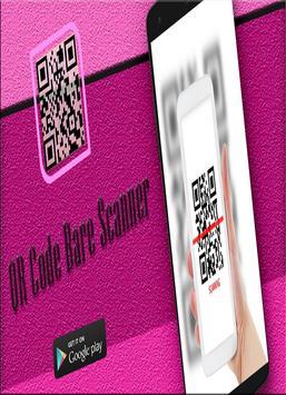 QR Bar Code Scanner screenshot 4