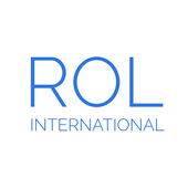 ROL International icon