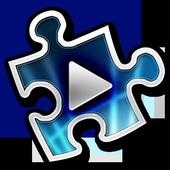 nemoPuzzle icon