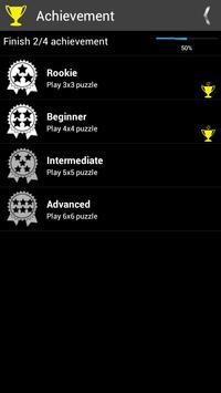 nemoPuzzle screenshot 4