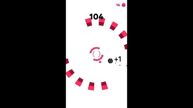 Rolly vs Vortex 2017 screenshot 4