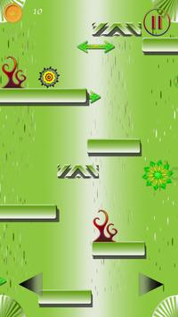 Rolling ball dash apk screenshot