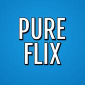 PureFlix icon