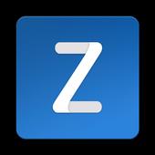 Zalents Events icon